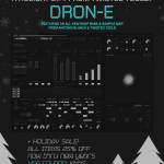 Dron_E_Holiday_Mailer.1