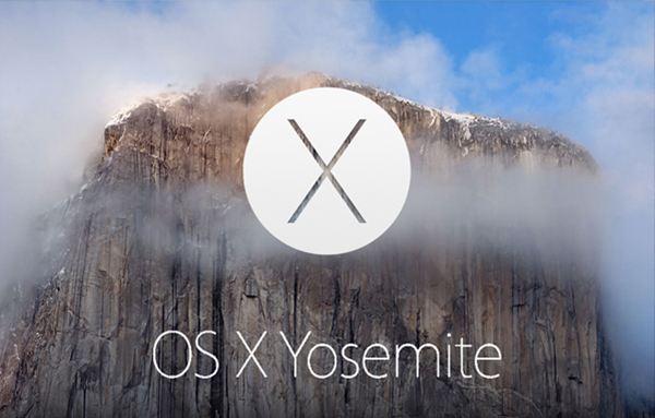 Yosemite-press-realease-image-1