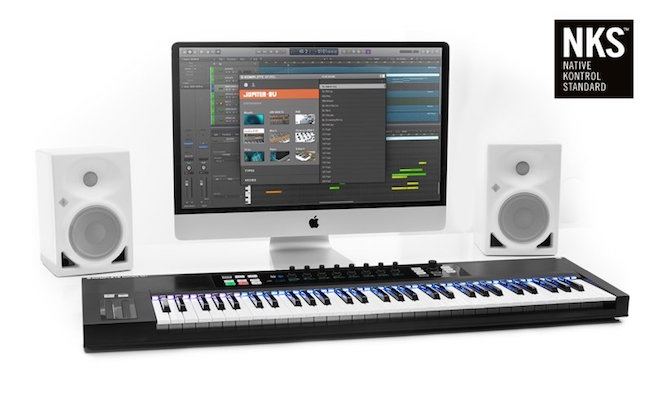 img-ce-gallery-komplete_kontrol_overview_01_gallery-intro_01-fae5e7778aa42bc6c2d31d7be7d5efdd-d